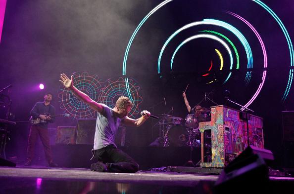 MGM Grand Garden Arena「iHeartRadio Music Festival - Day 1 - Show」:写真・画像(4)[壁紙.com]