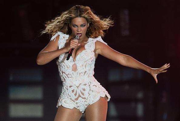 Beyonce Knowles「Rock in Rio 2013」:写真・画像(17)[壁紙.com]