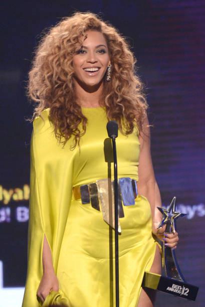 2012 BET Awards - Show:ニュース(壁紙.com)