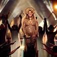 Beyonce Knowles壁紙の画像(壁紙.com)