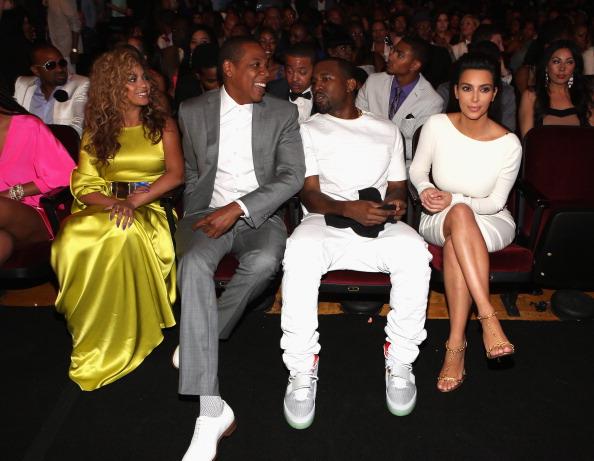Kim Kardashian「2012 BET Awards - Roaming Inside And Backstage」:写真・画像(18)[壁紙.com]