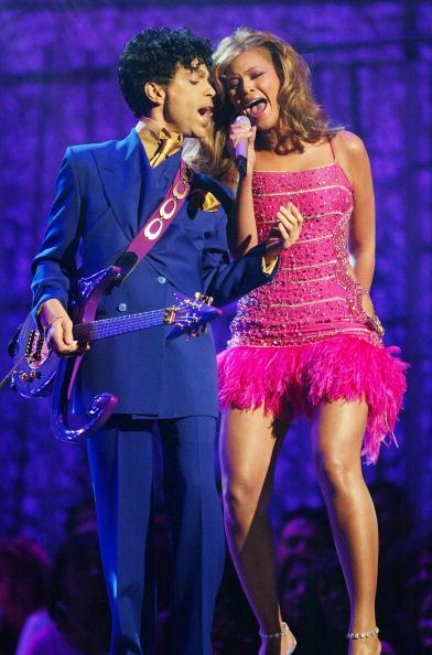 ミュージシャン「46th Annual Grammy Awards - Show」:写真・画像(8)[壁紙.com]
