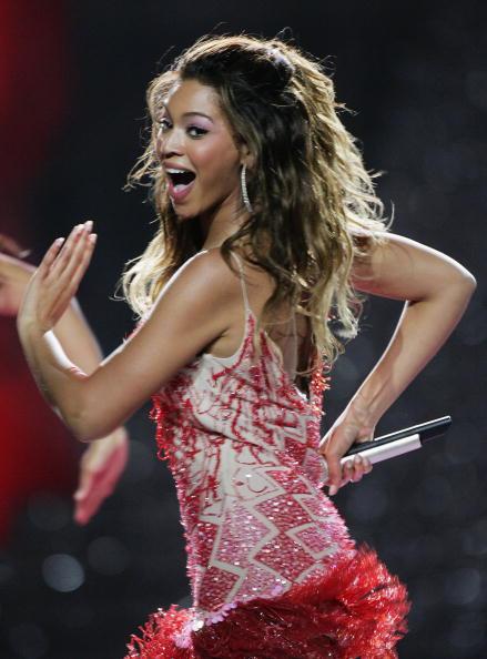 ワールドミュージックアワード「The World Music Awards - Show」:写真・画像(19)[壁紙.com]