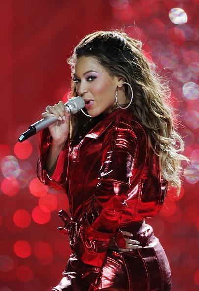Hoop Earring「The World Music Awards - Show」:写真・画像(13)[壁紙.com]