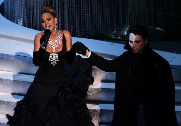 Swarovski「77th Annual Academy Awards」:写真・画像(0)[壁紙.com]