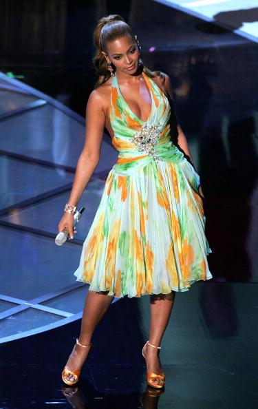 Orange Shoe「77th Annual Academy Awards」:写真・画像(11)[壁紙.com]