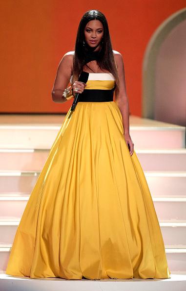 "Yellow Dress「""Movies Rock"" A Celebration Of Music In Film - Show」:写真・画像(13)[壁紙.com]"