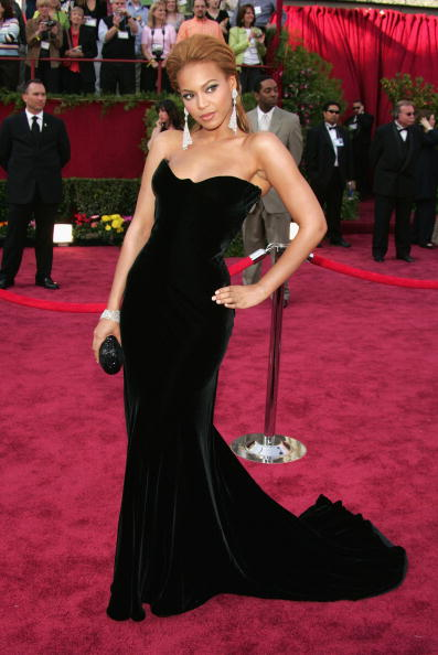 アカデミー賞「77th Annual Academy Awards - Arrivals」:写真・画像(18)[壁紙.com]