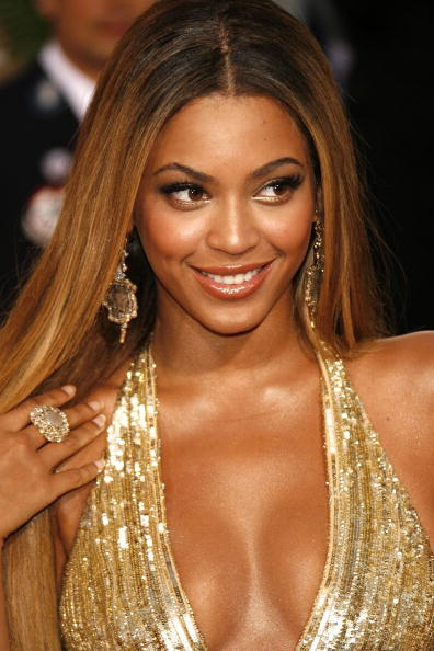 Long Hair「The 64th Annual Golden Globe Awards - Arrivals」:写真・画像(0)[壁紙.com]