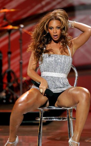 ドレス「2005 World Music Awards - Show」:写真・画像(4)[壁紙.com]