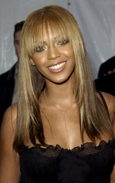 Straight Hair「30th Annual American Music Awards」:写真・画像(10)[壁紙.com]