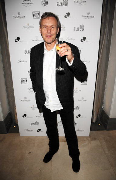 Eamonn M「Old Vic 24 Hour Plays Celebrity Gala」:写真・画像(0)[壁紙.com]