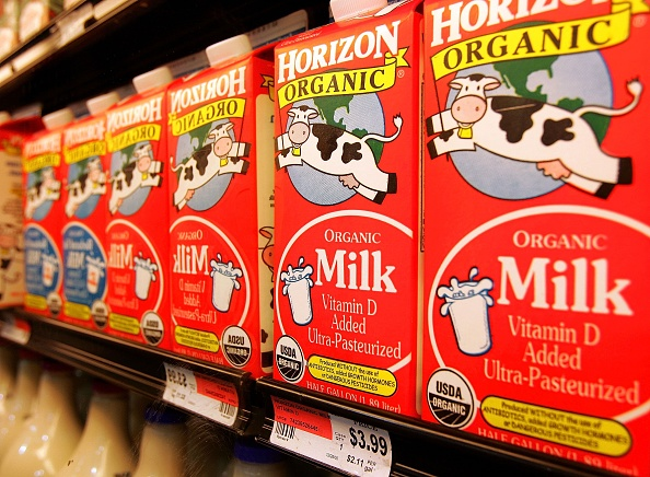 Organic「Organic Food's Popularity Soars In The U.S.」:写真・画像(16)[壁紙.com]