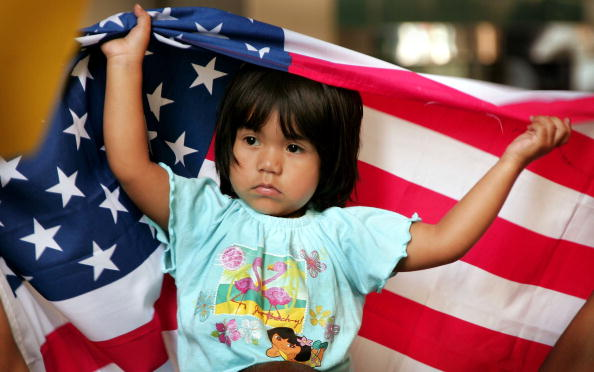 USA「Illegal Workers Face Deportation Hearing」:写真・画像(7)[壁紙.com]