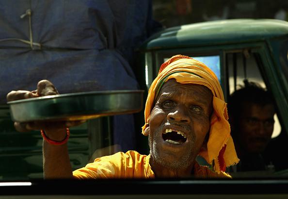 Delhi「Scenes Of India」:写真・画像(14)[壁紙.com]