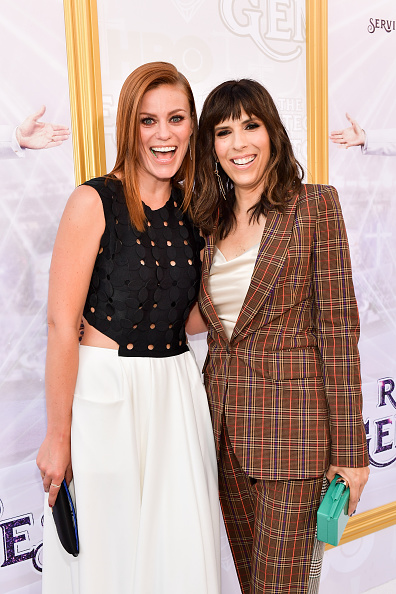 """Checked Suit「Los Angeles Premiere Of New HBO Series """"The Righteous Gemstones"""" - Red Carpet」:写真・画像(12)[壁紙.com]"""