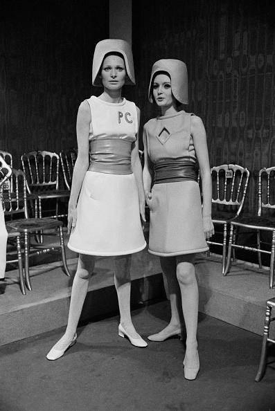 1960-1969「Pierre Cardin Style」:写真・画像(15)[壁紙.com]