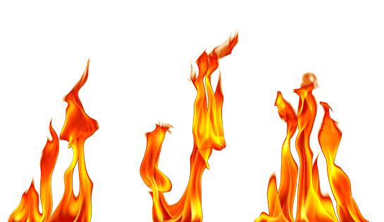 Inferno「fire flame」:スマホ壁紙(15)