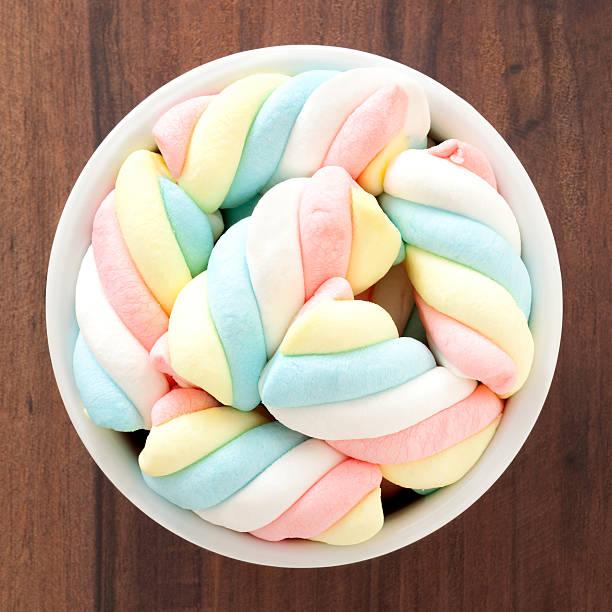 Marshmallows:スマホ壁紙(壁紙.com)