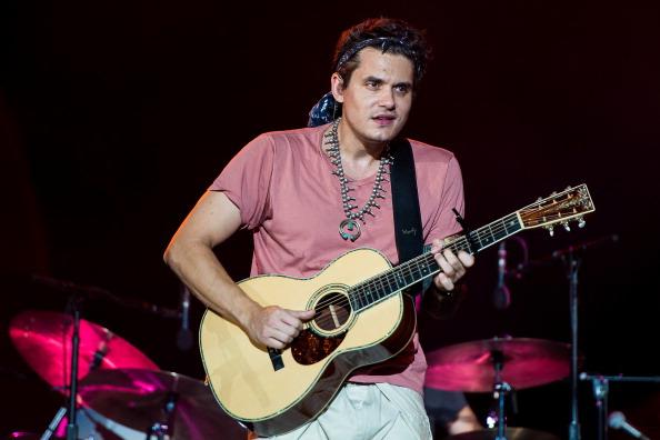 Buda Mendes「Rock in Rio 2013」:写真・画像(19)[壁紙.com]