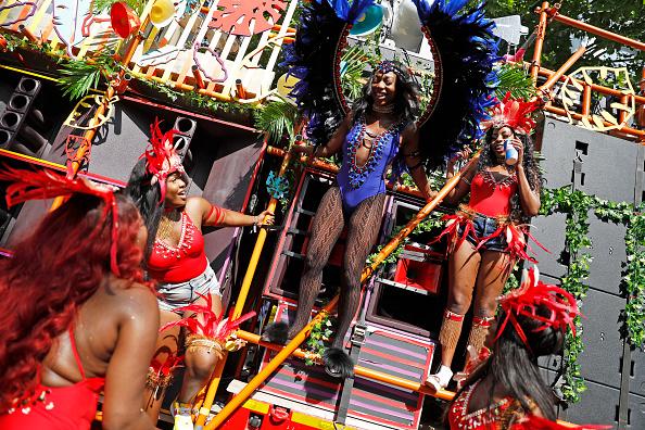 notting hill carnivalの写真 画像 検索結果 59 画像数2140枚 壁紙 com