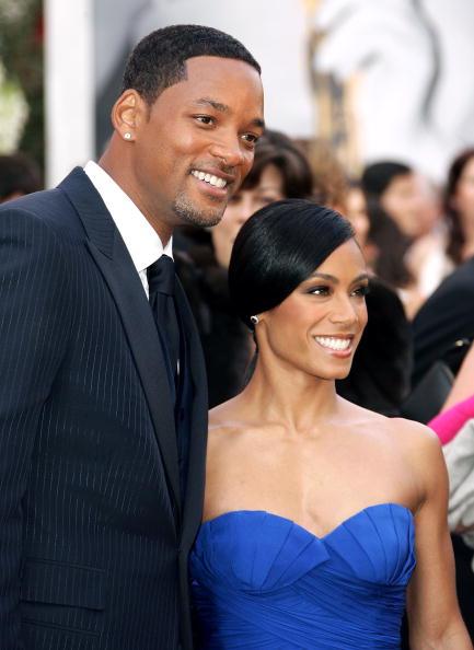 Sweetheart Neckline「78th Annual Academy Awards - Arrivals」:写真・画像(12)[壁紙.com]