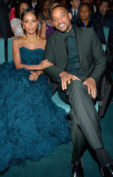 俳優 ウィル・スミス「47th NAACP Image Awards Presented By TV One - Backstage And Audience」:写真・画像(18)[壁紙.com]