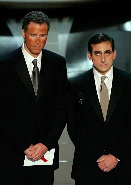 Males「78th Annual Academy Awards - Show」:写真・画像(11)[壁紙.com]