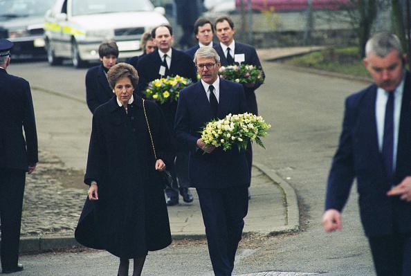 Mass Murder「Dunblane Massacre」:写真・画像(7)[壁紙.com]