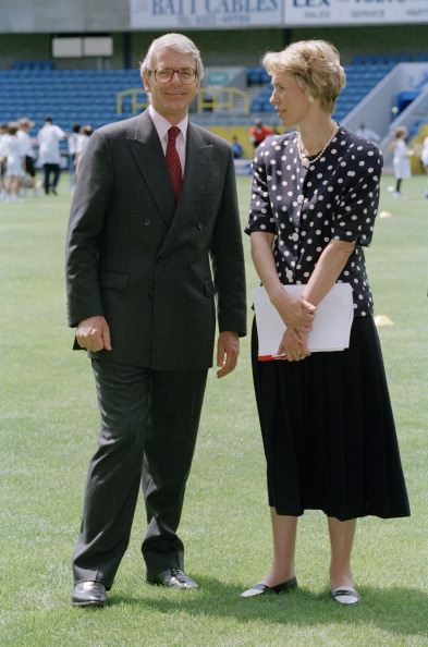 Women's Soccer「Major And Bottomley」:写真・画像(18)[壁紙.com]