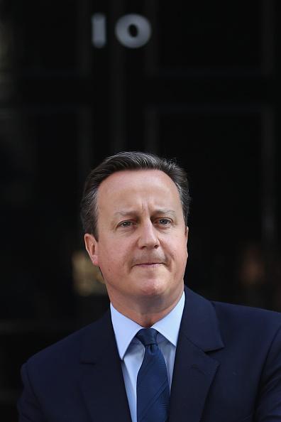 ヘッドショット「David Cameron Resigns After EU Referendum Result」:写真・画像(4)[壁紙.com]