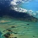 アウト諸島壁紙の画像(壁紙.com)
