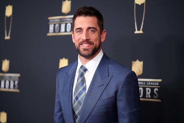 Event「NFL Honors - Arrivals」:写真・画像(1)[壁紙.com]