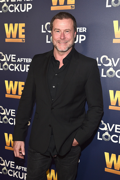 "Paley Center for Media「WE tv Celebrates The Return Of ""Love After Lockup"" With Panel ""Real Love: Relationship Reality TV's Past, Present & Future""」:写真・画像(14)[壁紙.com]"