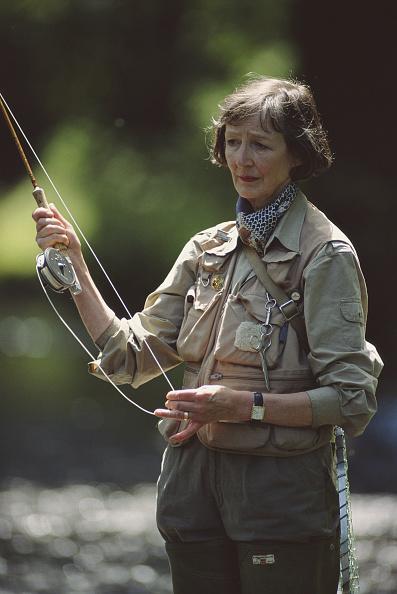 Fisherman「Anne Voss Bark」:写真・画像(19)[壁紙.com]