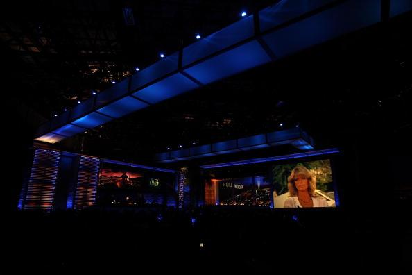 Farrah Fawcett「8th Annual TV Land Awards - Show」:写真・画像(17)[壁紙.com]