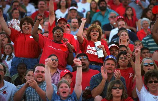 American Football - Sport「High School football season in Midland Texas」:写真・画像(9)[壁紙.com]