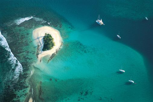 British Virgin Islands「Green Cay, British Virgin Islands」:スマホ壁紙(14)