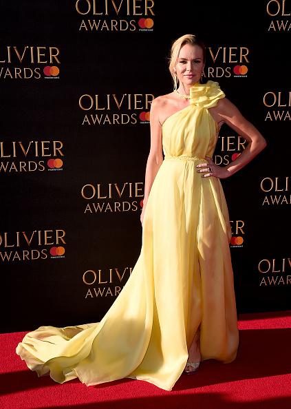 Eamonn M「The Olivier Awards 2017 - Red Carpet Arrivals」:写真・画像(16)[壁紙.com]