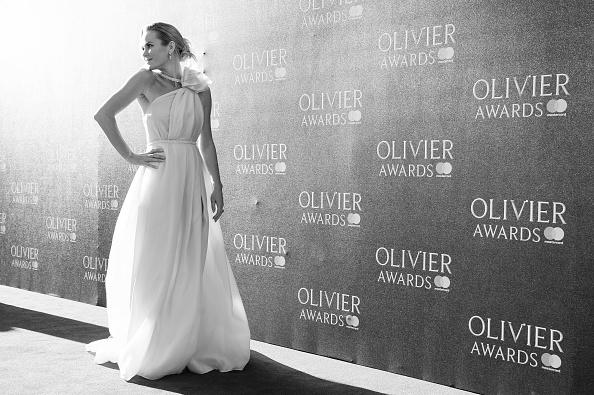 Alternative Pose「The Olivier Awards 2017 - Alternative View」:写真・画像(15)[壁紙.com]