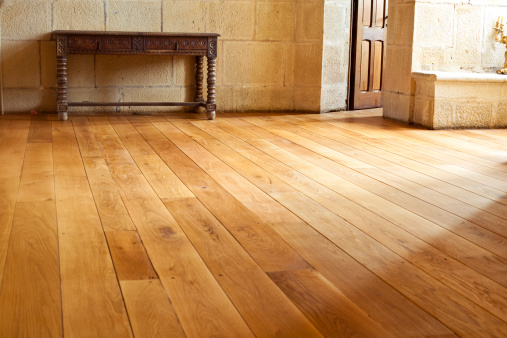 Timber「Living room」:スマホ壁紙(17)
