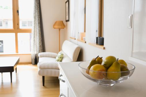 神奈川県「Living room」:スマホ壁紙(13)