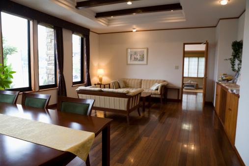 Living Room「Living room」:スマホ壁紙(0)