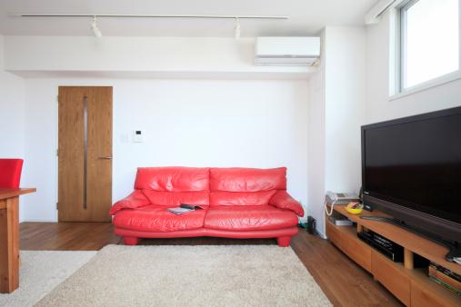Japan「Living Room」:スマホ壁紙(15)