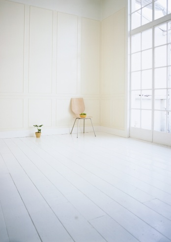 Corner「Living room」:スマホ壁紙(1)