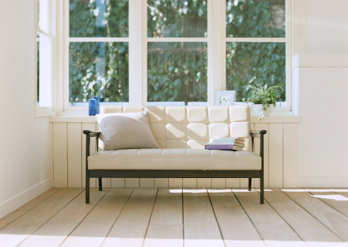 Creeper Plant「Living room」:スマホ壁紙(12)