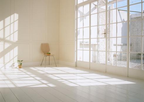Shadow「Living room」:スマホ壁紙(17)
