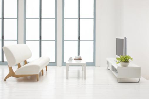 Japan「A living room.」:スマホ壁紙(19)