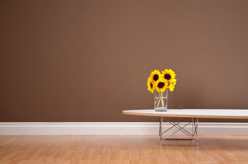 sunflower「Living Room」:スマホ壁紙(3)