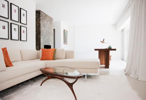 Living Room「Living room」:スマホ壁紙(19)